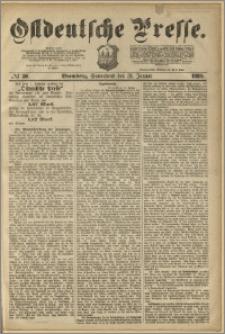 Ostdeutsche Presse. J. 4, 1880, nr 30