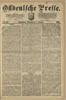 Ostdeutsche Presse. J. 4, 1880, nr 34