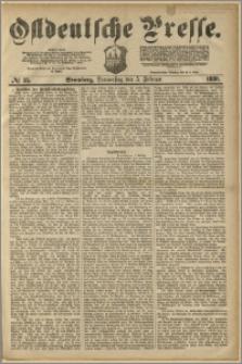Ostdeutsche Presse. J. 4, 1880, nr 35
