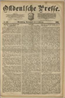 Ostdeutsche Presse. J. 4, 1880, nr 37