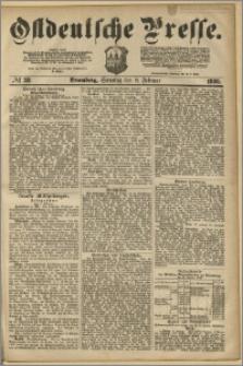Ostdeutsche Presse. J. 4, 1880, nr 38