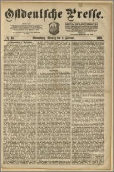 Ostdeutsche Presse. J. 4, 1880, nr 39