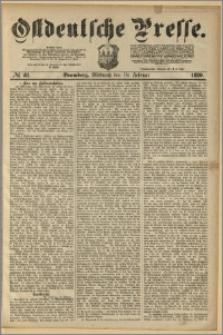 Ostdeutsche Presse. J. 4, 1880, nr 48