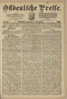 Ostdeutsche Presse. J. 4, 1880, nr 50