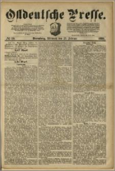 Ostdeutsche Presse. J. 4, 1880, nr 55
