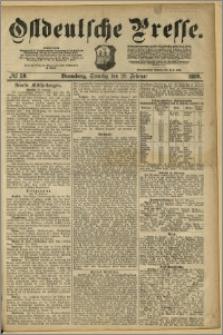 Ostdeutsche Presse. J. 4, 1880, nr 59