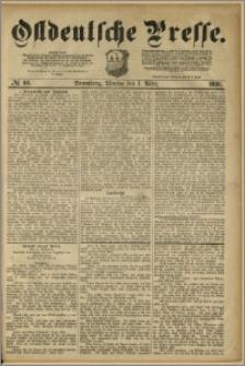 Ostdeutsche Presse. J. 4, 1880, nr 60
