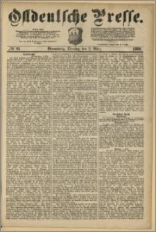 Ostdeutsche Presse. J. 4, 1880, nr 61
