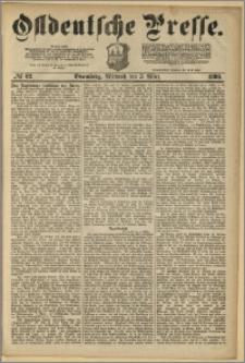 Ostdeutsche Presse. J. 4, 1880, nr 62