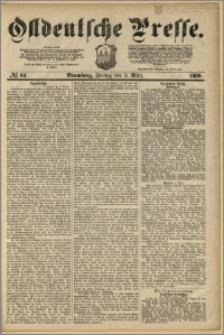Ostdeutsche Presse. J. 4, 1880, nr 64