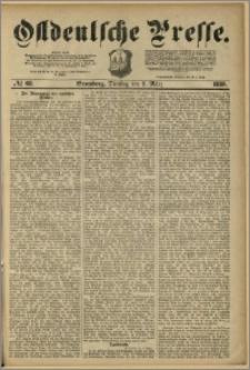 Ostdeutsche Presse. J. 4, 1880, nr 68