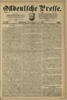 Ostdeutsche Presse. J. 4, 1880, nr 70