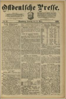 Ostdeutsche Presse. J. 4, 1880, nr 73