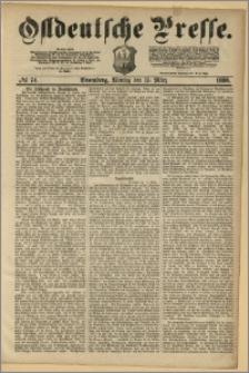 Ostdeutsche Presse. J. 4, 1880, nr 74