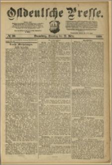 Ostdeutsche Presse. J. 4, 1880, nr 80