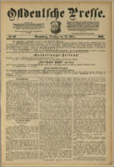 Ostdeutsche Presse. J. 4, 1880, nr 82