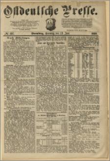 Ostdeutsche Presse. J. 4, 1880, nr 157