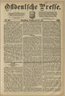 Ostdeutsche Presse. J. 4, 1880, nr 194