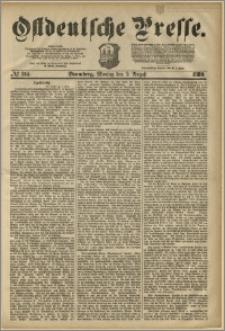 Ostdeutsche Presse. J. 4, 1880, nr 214