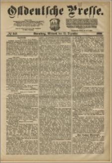 Ostdeutsche Presse. J. 4, 1880, nr 342
