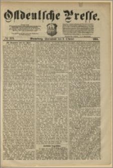 Ostdeutsche Presse. J. 3, 1879, nr 272
