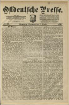 Ostdeutsche Presse. J. 3, 1879, nr 279