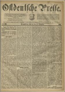 Ostdeutsche Presse. J. 5, 1881, nr 320