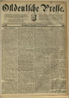 Ostdeutsche Presse. J. 5, 1881, nr 328
