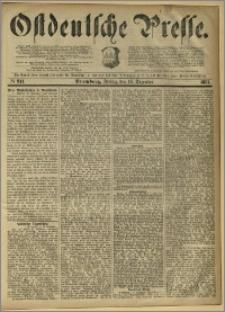 Ostdeutsche Presse. J. 5, 1881, nr 341