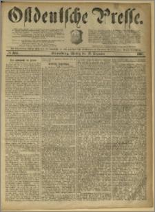 Ostdeutsche Presse. J. 5, 1881, nr 344