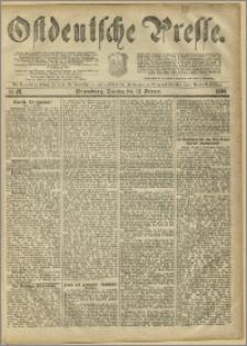 Ostdeutsche Presse. J. 6, 1882, nr 42