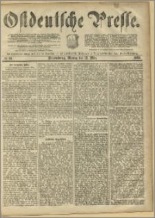 Ostdeutsche Presse. J. 6, 1882, nr 71