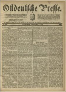 Ostdeutsche Presse. J. 6, 1882, nr 124