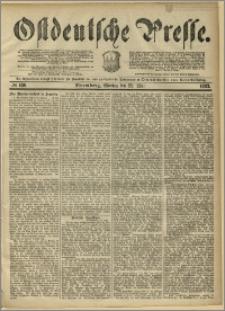Ostdeutsche Presse. J. 6, 1882, nr 136