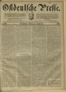 Ostdeutsche Presse. J. 6, 1882, nr 239