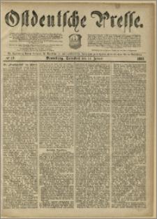 Ostdeutsche Presse. J. 7, 1883, nr 12