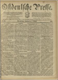 Ostdeutsche Presse. J. 7, 1883, nr 13