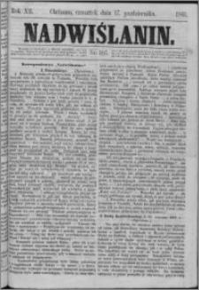 Nadwiślanin, 1861.10.17 R. 12 nr 103