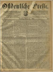 Ostdeutsche Presse. J. 10, 1886, nr 50