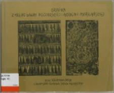 Grafika z kręgu Ławry Pieczarskiej i Akademii Mohylańskiej XVII i XVIII wieku