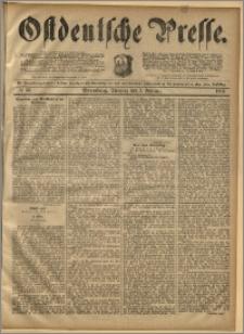 Ostdeutsche Presse. J. 17, 1893, nr 32