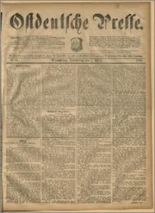 Ostdeutsche Presse. J. 17, 1893, nr 52