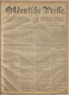 Ostdeutsche Presse. J. 17, 1893, nr 65