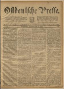Ostdeutsche Presse. J. 17, 1893, nr 70