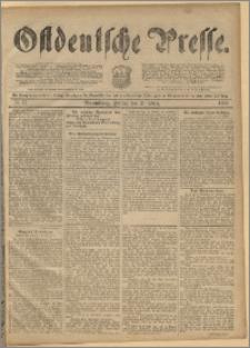 Ostdeutsche Presse. J. 17, 1893, nr 77