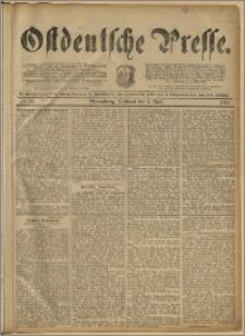 Ostdeutsche Presse. J. 17, 1893, nr 79
