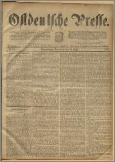 Ostdeutsche Presse. J. 17, 1893, nr 82