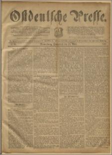 Ostdeutsche Presse. J. 17, 1893, nr 88