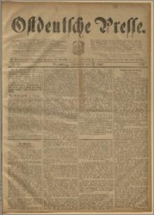 Ostdeutsche Presse. J. 17, 1893, nr 94