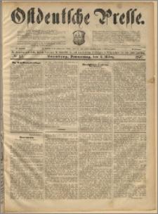 Ostdeutsche Presse. J. 21, 1897, nr 53